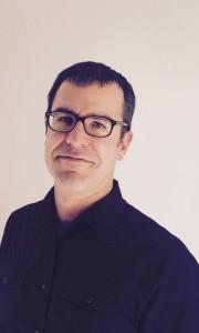 Ben LeFort of Dolomite Marketing
