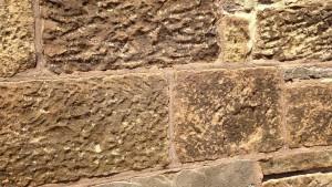 Dolomite Limestone Bricks